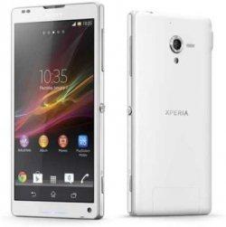 Sony Xperia ZL in weiß (16GB, LTE) ab 224€ [Ideao: 299€] @hardwarversand