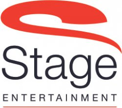 @stage-entertainment.de bietet 15% Rabatt auf Musicals
