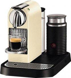 Super Sunday – nur heute  @Redcoon 80 €  Cashback Aktion auf Nespresso-Kaffeemaschinen