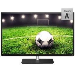 Toshiba, EEK A+, Full HD, DVB-T/-C/-S, 100Hz für 429€ [idealo 511,52€]@ ebay