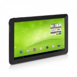TrekStor SurfTab ventos 10.1 Android 4.1 Tablet für 119,00 € (141,99 € Idealo) @Cyberport