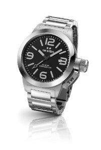 TW STEEL Damen Armbanduhr Metal Bracelet TW 300 für 71,26€ [idealo 201,61€] @amazon