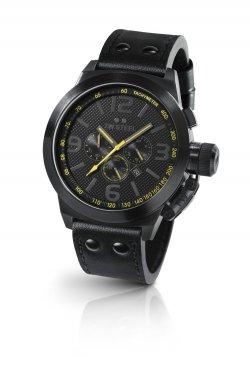 TW Steel Herren-Armbanduhr XL Canteen TW-900 für 109,99 € (249,00 € Idealo) @Amazon