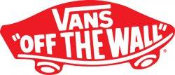 @Vans 30% Gutschein ohne MBW und kostenloser Versand