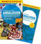 Viele Reiseführer stark reduziert! zB. Marco Polo ab 3,99€ versandkostenfrei @terrashop