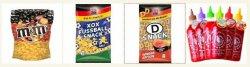 Viele  Snacks in WM-Editionen zum kleinen Preis @Amazon
