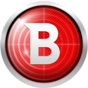 Virus Scanner Plus von Bitdefender für Mac kostenlos