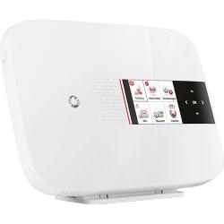 Vodafone EasyBox 904 LTE für nur 29,99 Euro (statt 99,00 Euro bei Idealo) bei Meinpaket
