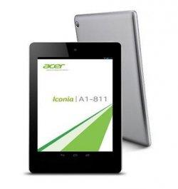 Vodafone Mobile Internet Flat 7,2 ,1-1,5GB/Monat, z.B. Acer Iconia Tablet für effektiv 5,99€ mtl.