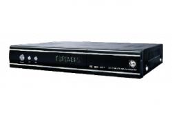 WISI Multi DVB Hybrid Receiver OR 188 für 88€ evtl. Versandkosten [idealo 209,88€] @ MediaMarkt