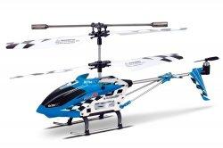 XciteRC Flybar 180S Coax RTF Hubschrauber für 19,99 € inkl. Versand (27,89 € Idealo) @Comtech