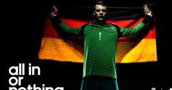 Zur WM spendiert ADDIDAS 20€ oder alternativ 20% Rabatt auf Alles @adidas.de