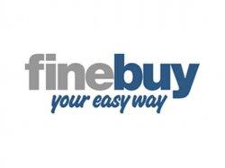 10 EUR Rabatt mit Gutschein auf alle Artikel beim FineBuy Summer Sale
