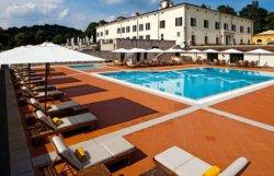 3 Tage am Gardasee im exklusiven 5-Sterne Luxusresort mit Frühstück und täglich 3-Gänge Abendmenü für nur 139€ p.P. @travador.de