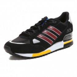60% Gutscheincode bis 03.08.2014 gültig @ mysportworld zb. adidas ZX750 Sneaker Low Herren für 43,96€