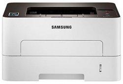 Amazon Cashback Aktion auf Samsung Drucker zb.Samsung Xpress Monolaser-Drucker für 96,79€