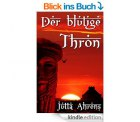 @Amazon.de bietet Der blutige Thron [Kindle Edition] und Lifehacks (English) [Kindle Edition] für 0,00€