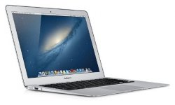 Apple MacBook Air mit 128GB SSD für nur 799€, Idealo 879€ @Comtech.de