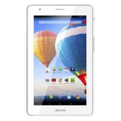 Archos 70 Xenon 7″ Tablet mit 1.2GHz CPU, Android 4.2, 3G und WLAN für 79,95€ [idealo 114,28€] @real,-