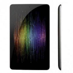 @asus.com bietet ASUS Pad NEXUS7 WiFi 32GB Generalüberholt für 109€ (geizhals: 159€)