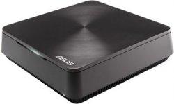 ASUS VivoPC VM60-G008M PC System mit Intel Core i5-3337U für 333,00 € (413,00  € Idealo) @Comtech