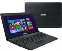 Asus X451 / 451MA-VX084H Notebook mit  Windows 8 für 249,00 € (298,00 € Idealo) @Cyberport