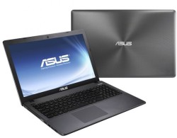 Asus P550CA-XO330D 15.6″ Notebook mit Intel i5, 500GB HDD, DVD…für 399€ [Idealo: 439€]