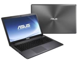 Asus P550CA-XO330D 15.6″ Notebook mit Intel i5, 500GB HDD, DVD…für 399€ [Idealo: 439€]