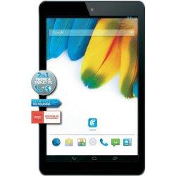 [B-WARE] Odys Xelio PhoneTab 2, 7 Zoll, Wifi, 3G und 8GB für 90€ [idealo 129€] @ ebay
