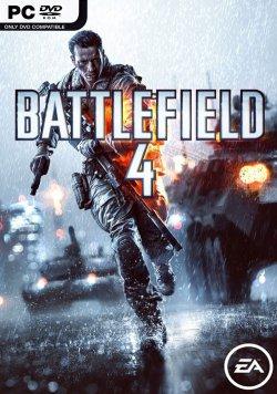 Battlefield 4 – 50% sparen / 19,95€