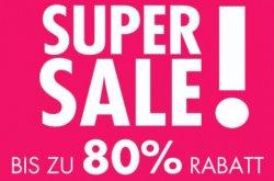 Beate Uhse Sale bis zu 80% Rabatt + 10% Rabatt oder Gratis Versand