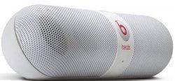Beats by Dr. Dre Pill Bluetooth Lautsprecher für 111€ [idealo: 159€] @vodafone.de