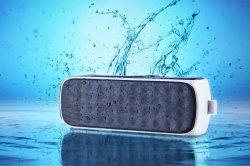 Bestbeans Beachgroove wireless Outdoor Lautsprecher für 39,90 € mit Gutscheincode (76,80 € Idealo) @Amazon