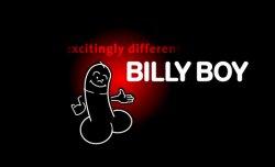 @billy-boy.com bietet 5€ Gutschein ab 20€ MBW, ab 30€ Versandkostenfre + 2 Energy Drinks gratis