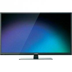 Blaupunkt B50/211TCS, 50 Zoll, Full HD, CI-Schacht für 419€ [idealo 443,04€]@ Conrad