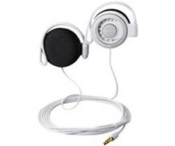 Blaupunkt Comfort AcousticaKopfhörer für 6,40€ [idealo 19,34€] @direkt.jacob-computer