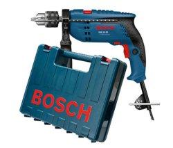 Bosch GSB 16 RE Professional Schlagbohrmaschine für 79,99 € (122,00 € Idealo – 34% Ersparnis) @eBay