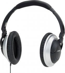Bose® AE2i Audio Kopfhörer für 89,00 € (112,95 € Idealo) @Comtech