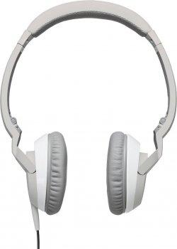 Bose OE2 Audio Kopfhörer für 69,00 € (109,00 € Idealo) @Comtech