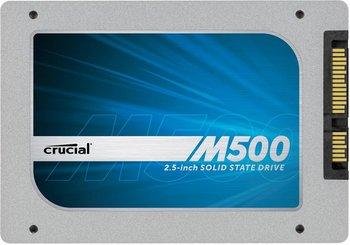crucial-m500-2-5-120gb-ssd