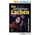 Das Gefrorene Lachen und 7 weitere eBooks gratis bei amazon.de
