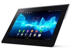 [DEMOWARE] Sony Xperia Tablet S 16GB Wifi + 3G für 199€ [idealo 299€] @eBay