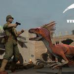 Dino D-Day – Kostenloser Steam Key @Bundle Stars