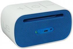 @ebay.de bietet Logitech UE Mobile Boombox Bluetooth blau bzw. weiss für 49,95€ (idealo: 62,99€)