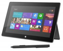 @ebay.de Microsoft Surface Pro 128GB, Intel I5, 4 GB, 128 GB, 26.92 cm (10.6) für 429€ (Idealo: 549€)