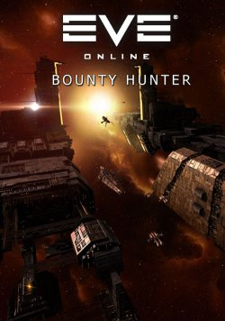 Eve Online: Bounty Hunter Pack – Gallente (4,95€) @gamesplanet.com
