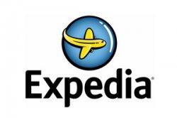 @Expedia verteilt 100€ Gutschein mit 400€ MBW auf Flug&Hotel