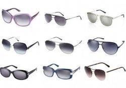 Giorgio & Emporio Armani Sonnenbrillen für Damen & Herren inkl. Brillenetui für 39,99 € (104,25 € Idealo) @eBay