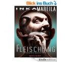 Heute gratis als eBook: der Mystery Thriller Fleischfang, grandiose Fußballzitate sowie  8 weitere eBooks
