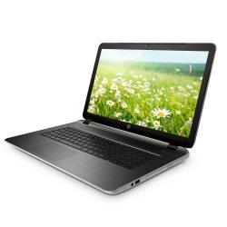 HP Pavilion 17-f025ng 43,9 cm (17,3 Zoll) Full-HD Notebook für 444,00 € (570,99 € Idealo) @Notebooksbilliger